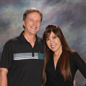 Chiropractor Ranch Bernardo CA Jeff Oslance