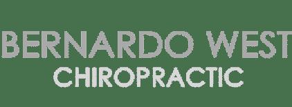 Chiropractic Ranch Bernardo CA Bernardo West Chiropractic