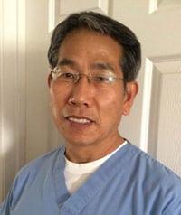 Chiropractic Ranch Bernardo CA Peter Acupuncturist